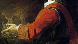 Concierto de Brandenburgo nº3 Juan Sebastián Bach