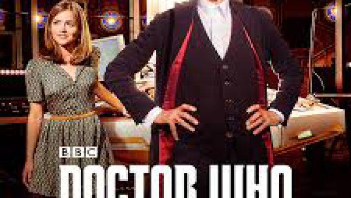 Doctor Who Banda Sonora
