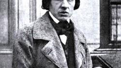 Vals del Minuto   Frederic Chopin