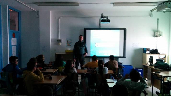 Plan Director para la Convivencia y Mejora de la Seguridad en los Centros Educativos y sus Entornos