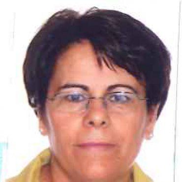 María-García-Soto.jpg