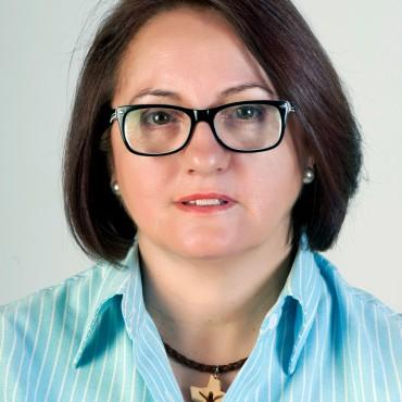 Olga-3bkwk.jpg