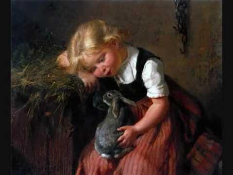 Para los Niños (Béla Bartók)