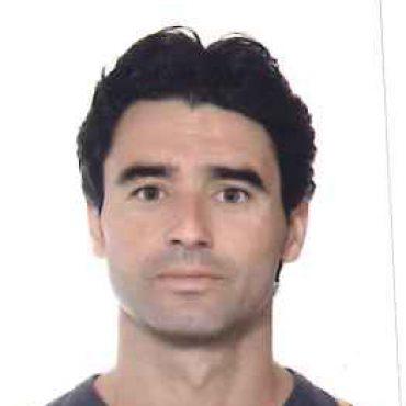 Sergio-Rodríguez-Molina.jpg