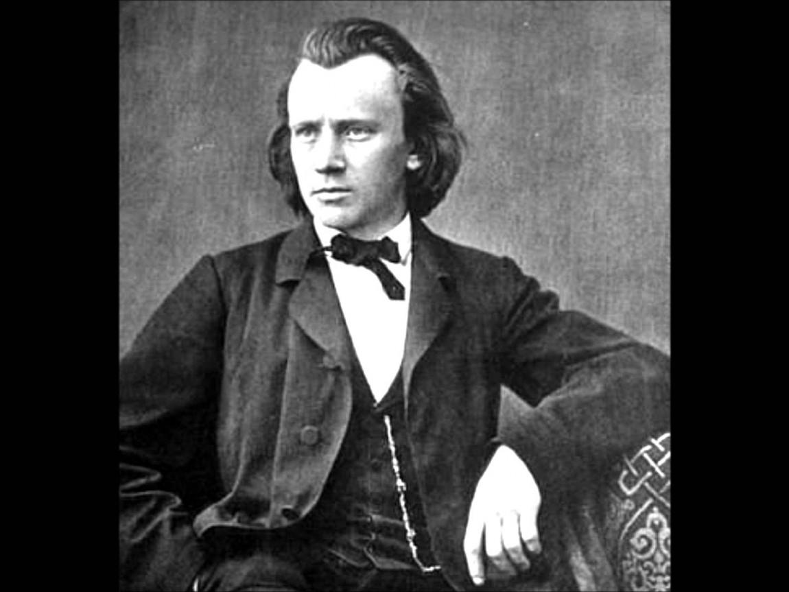 Vals de Amor nº5 (Brahms)