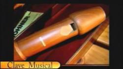 Concierto para Flauta Dulce Soprano