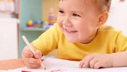 Admisión de Matrículas para alumnado de 3 años