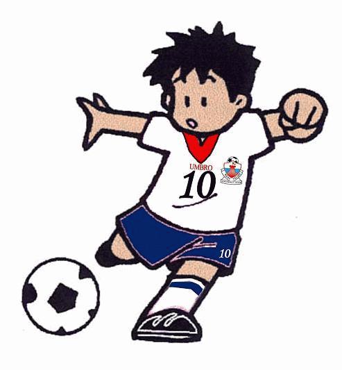 Comienza el Taller de Futbol Sala el lunes 19 de Octubre