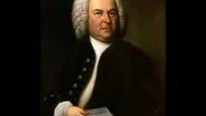 Juan Sebastián Bach Cantata, BWV 147, Jesu, Joy of Man's Desiring