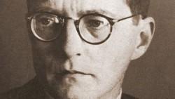 Suite para orquesta Variada  Dmitri Shostakóvich
