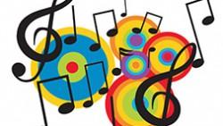 Educación Artística (Música y Plástica)