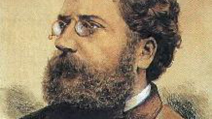 Farándula de la Arlesiana (Bizet)