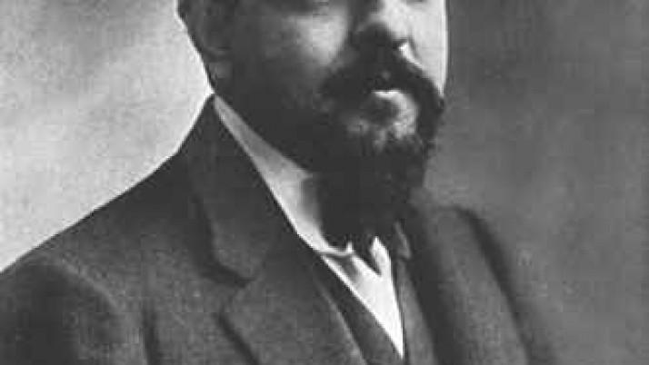 Arabesca número 1 (Claude Debussy)