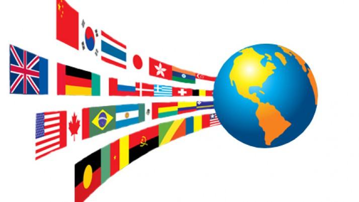 Segunda Lengua Extranjera o Refuerzo de Lengua y Literatura Castellana