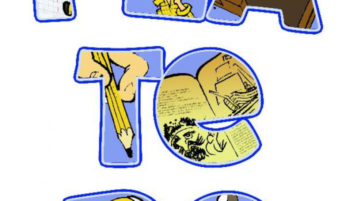 Premios XXI Certamen Literario Escolar Platero